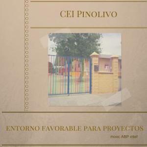 CEI Pinolivo