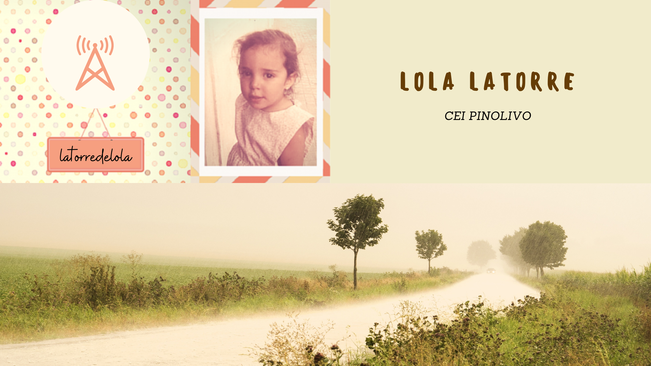 LaTorre de Lola