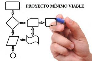 desarrollo_de_sistemas